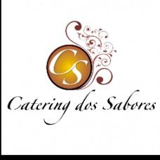 CATERING DOS SABORES - Catering de Casamentos - Torres Vedras