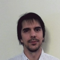 Américo Sousa - Web Design e Web Development - Aveiro