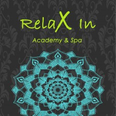 Relax In  - Academy & Spa - Massagens - Lisboa