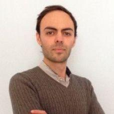 Afonso Torres - Agentes e Mediadores de Seguros - Porto