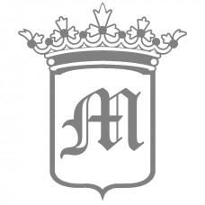 MAGNIFICAT TOURS - Agências de Viagens - Lisboa