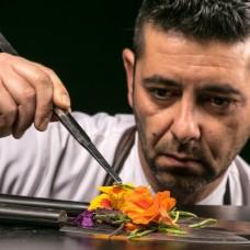 Chef Álvaro Santos - Personal Chefs e Cozinheiros - Setúbal