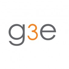 G3E,Lda - Inspeções a Casas e Edifícios - Trofa