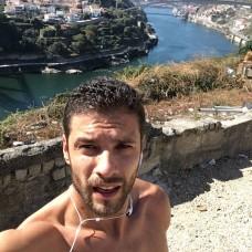 Marco Batista - Personal Training e Fitness - Vila Nova de Gaia
