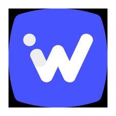 Inovve Agência Web Design - Web Design e Web Development - Coimbra