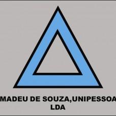 Amadeu de Souza, Unipessoal lda - Eletricidade - Setúbal