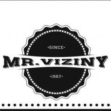 Dj . Mr.Viziny - Entretenimento de Música - Castelo Branco