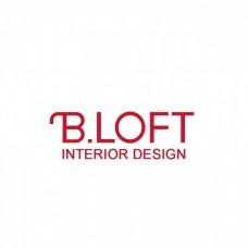 B.Loft Interiores - Decoradores - Porto