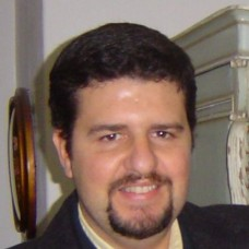 André Fontoura - Reiki - Porto
