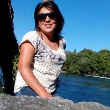 Maria Gomes - Organização de Casas - Braga