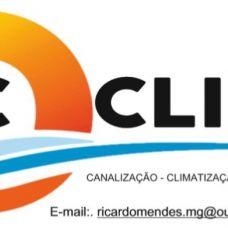 RC Clima Lda -  anos