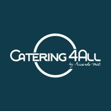 Catering4All -  anos