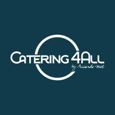 Catering4All - Catering de Festas e Eventos - Lisboa