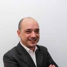António Jacinto Fotografia - Fotografia - Setúbal