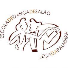 Escola de Dança de Salão de Leça da Palmeira Lda - Aulas de Dança - Porto