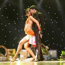 Global Dança-Academia de Dança Lda - Aulas de Dança - Porto