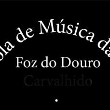 Escola de Música da Foz - Música ao vivo - Entretenimento com Músico a Solo - Cedofeita, Santo Ildefonso, Sé, Miragaia, São Nicolau e Vitória