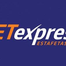 Jet Express - Empresa De Estafetagem Lda - Entregas e Estafetas - Lisboa