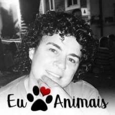 Ana Silva -  anos
