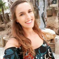 Núria Valente - Enfermagem - Setúbal