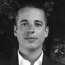 Pedro Ferreira - Certificação Energética - Braga