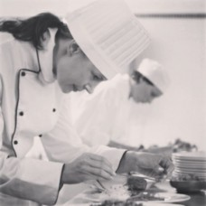 JP Eventos&Catering - Catering ao Domicílio - Setúbal