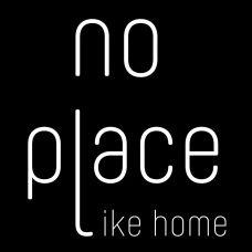 No Place Like Home ® - Arquitetura - Porto
