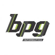 BPGame Informática - IT - Suporte de Redes e Sistemas - Faro