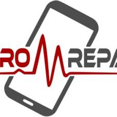 Deltafil - Reparação e Assist. Técnica de Equipamentos - Braga