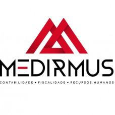 MEDIRMUS - Contabilidade e Fiscalidade - Oeiras