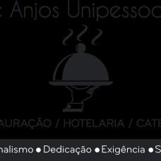 Jorge Anjos Unipessoal Lda -  anos