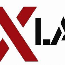Maxland - Formação E Soluções Informáticas, Lda - Reparação e Assist. Técnica de Equipamentos - Setúbal