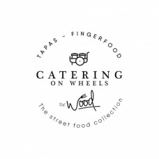 Catering on Wheels by Wood - Catering de Casamentos - Torres Vedras