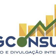 RGCONSULT - SERVIÇOS DE GESTÃO, CONTABILIDADE E FISCALIDADE, LDA - Serviços Empresariais - Santarém