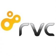 RVC Electricidade Electrónica e Máquinas - Reparação de Equipamento Desportivo - Camarate, Unhos e Apelação