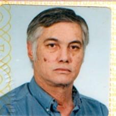 Carlos Moura -  anos