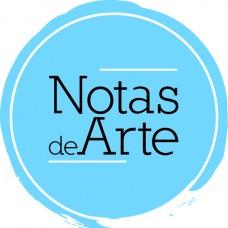 Notas de Arte, Lda - Animação - Insufláveis - Aveiro
