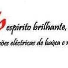 Espírito Brilhante, Unip, Lda - Painéis Solares - Faro