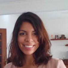 Sara Roxo - Psicologia e Aconselhamento - Moita