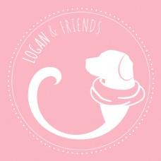 Logan&Friends - Cuidados para Animais de Estimação - Porto