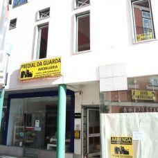 Predial da Guarda, Sociedade de Mediação Imobiliária Lda - Imobiliárias - Guarda