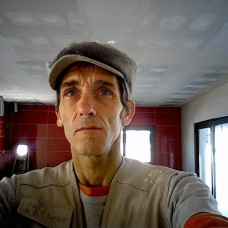 Paulo Barros - Paredes, Pladur e Escadas - Leiria