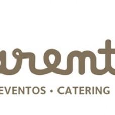 Restaurante Quarentae4 - Catering de Festas e Eventos - Trofa