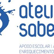 Atelier de Saberes-Centro de Estudos e Explicações Lda - Explicações - Santarém