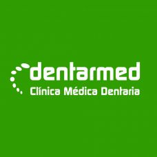 Clínica Dentarmed - Medicina Dentária - Cuidados Dentários - Setúbal