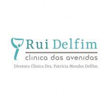 Rui Delfim-Clínica das Avenidas - Cuidados Dentários - Lisboa