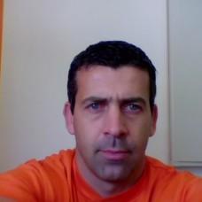 Sérgio cruz - Aulas de Fitness - Amadora
