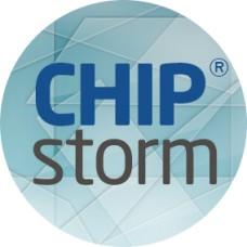 Chipstorm - Consultoria em Sistemas de Engenharia Informática e Eletrónica -  anos