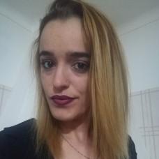 Fátima Campos - Babysitting - Leiria