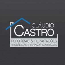 Cláudio Castro Unipessoal Lda. - Janelas e Portadas - Trofa